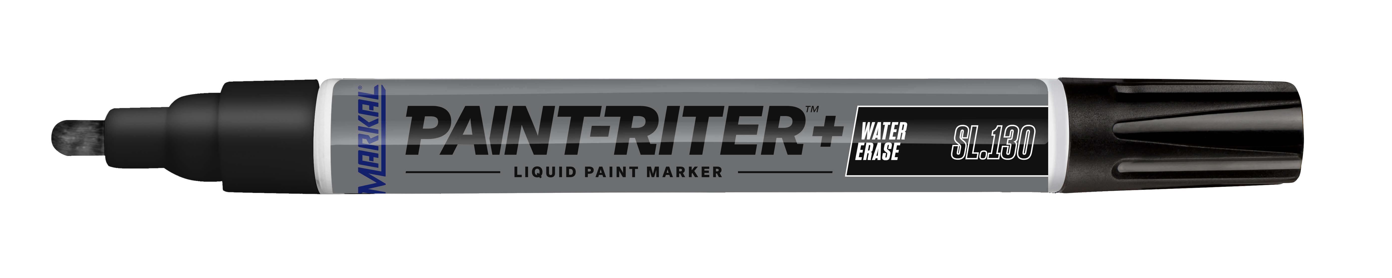 Dent marker, black