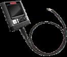 "3.5"" Monitor endoscope, ∅ 5.5 mm"