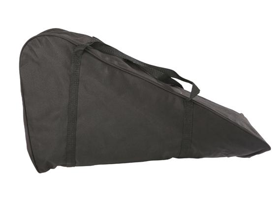 Bag for Nestle measuring wheels